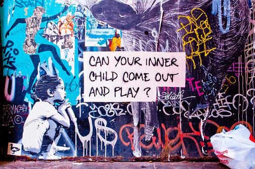 inner-child