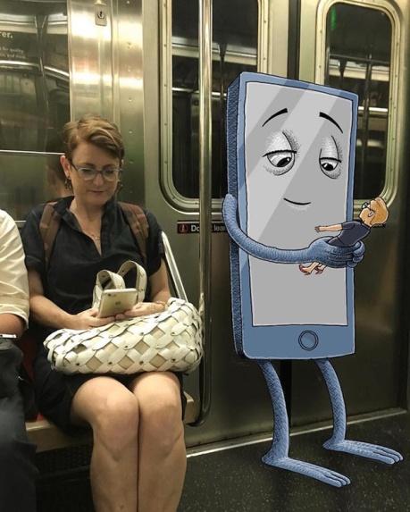 subwaydoodles13